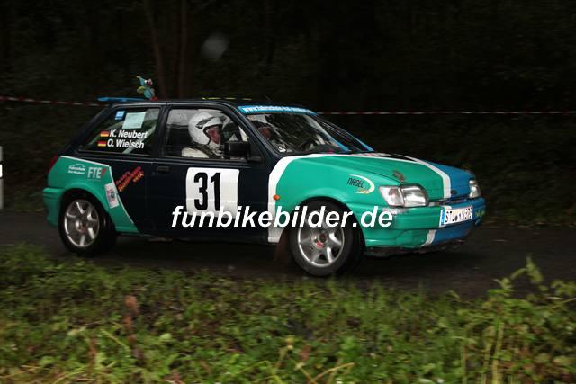 Rallye Sprint Schwand 2014_0165