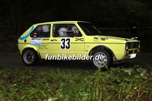 Rallye Sprint Schwand 2014_0166