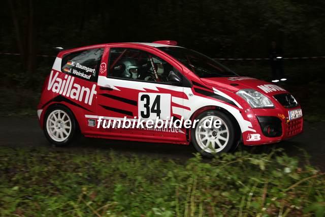 Rallye Sprint Schwand 2014_0167