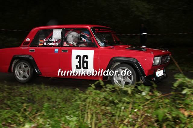 Rallye Sprint Schwand 2014_0168