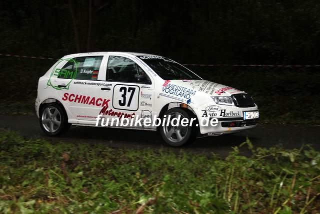 Rallye Sprint Schwand 2014_0169