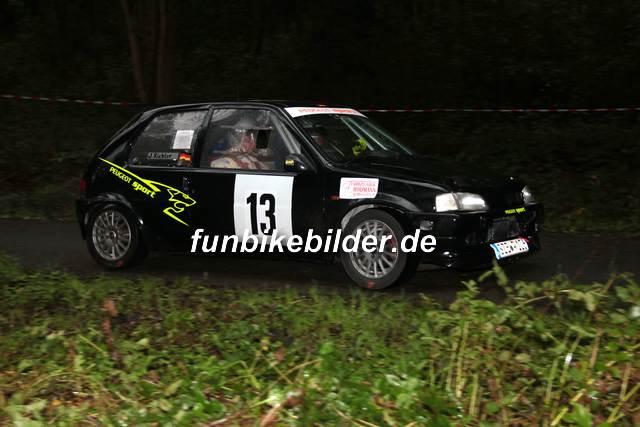 Rallye Sprint Schwand 2014_0170