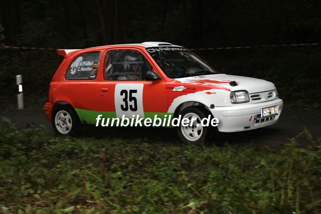 Rallye Sprint Schwand 2014_0171