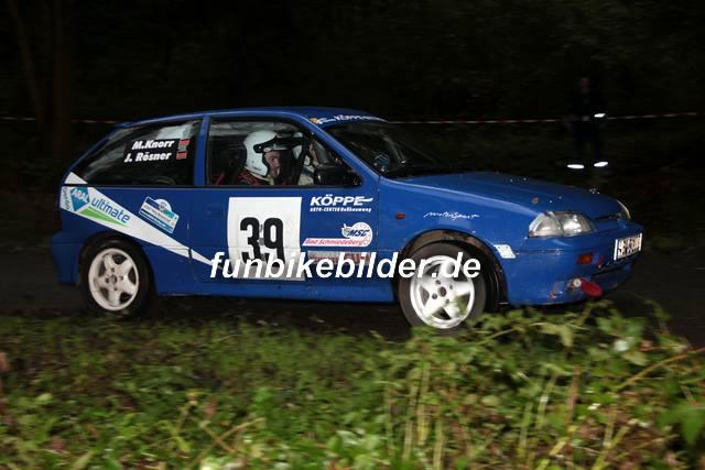 Rallye Sprint Schwand 2014_0172