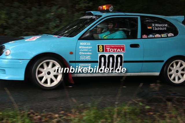 Rallye Sprint Schwand 2014_0173