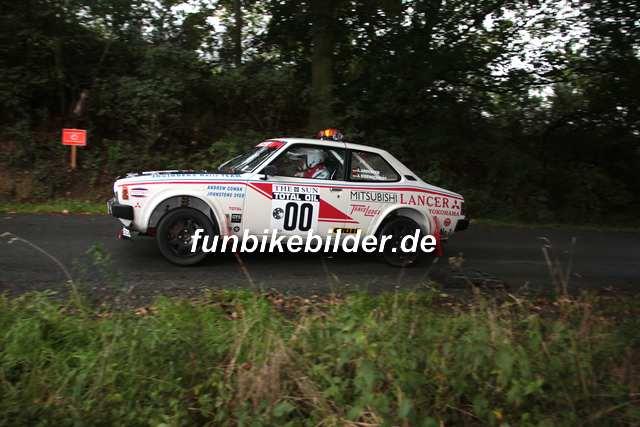 Rallye Sprint Schwand 2014_0174