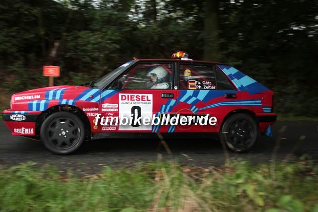 Rallye Sprint Schwand 2014_0175