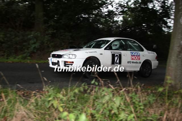 Rallye Sprint Schwand 2014_0176