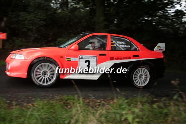 Rallye Sprint Schwand 2014_0177