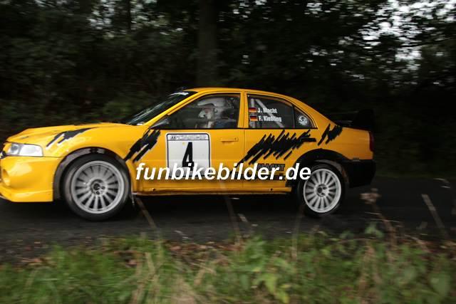 Rallye Sprint Schwand 2014_0178