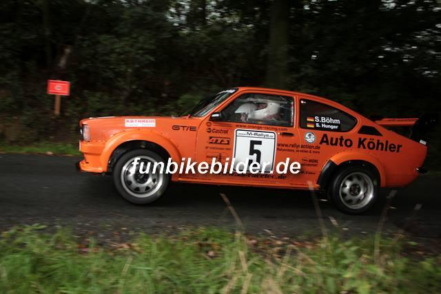 Rallye Sprint Schwand 2014_0179