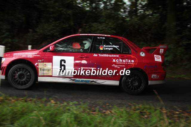 Rallye Sprint Schwand 2014_0180