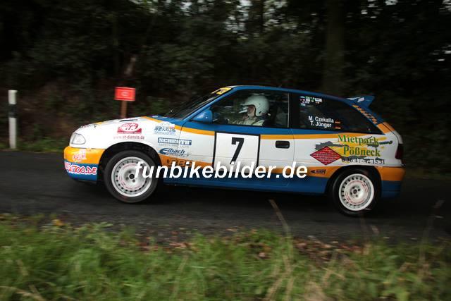 Rallye Sprint Schwand 2014_0181