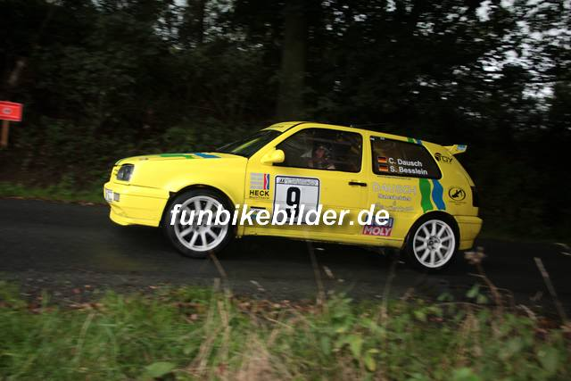 Rallye Sprint Schwand 2014_0182