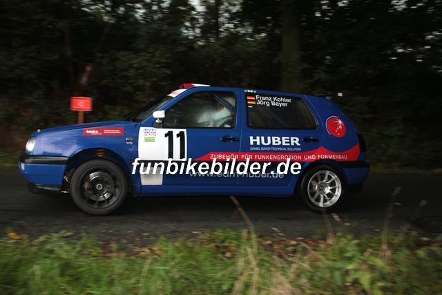 Rallye Sprint Schwand 2014_0183