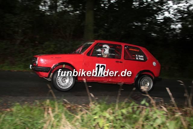 Rallye Sprint Schwand 2014_0184