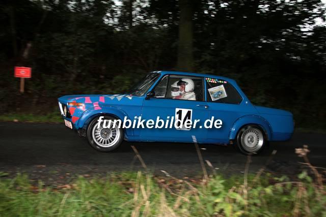 Rallye Sprint Schwand 2014_0185