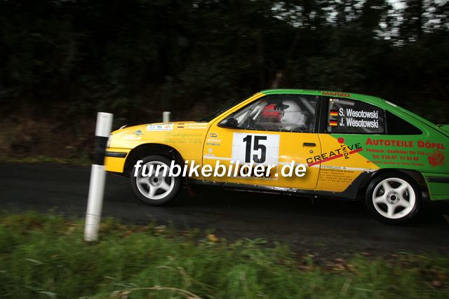 Rallye Sprint Schwand 2014_0186
