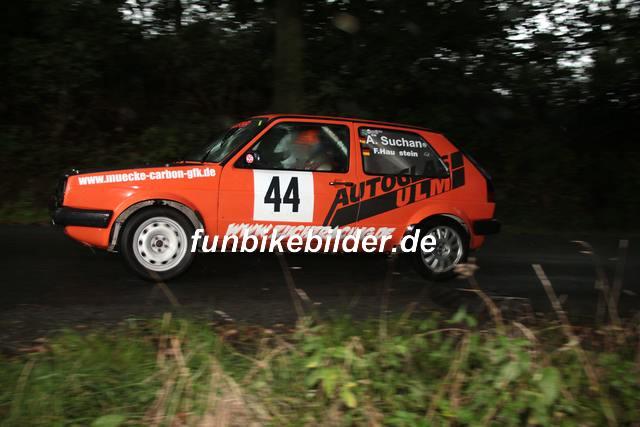Rallye Sprint Schwand 2014_0187