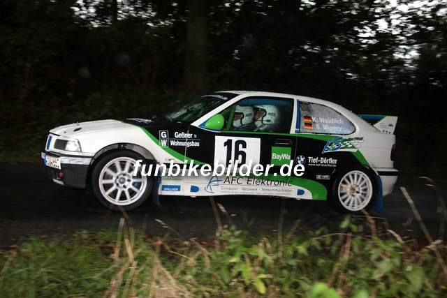 Rallye Sprint Schwand 2014_0188