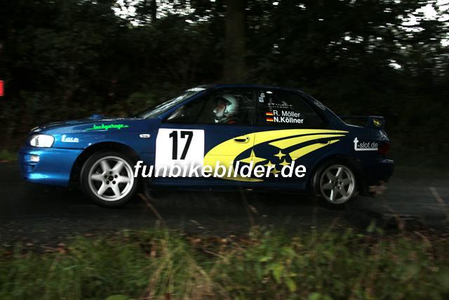 Rallye Sprint Schwand 2014_0189