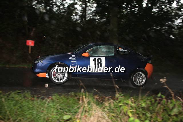 Rallye Sprint Schwand 2014_0190