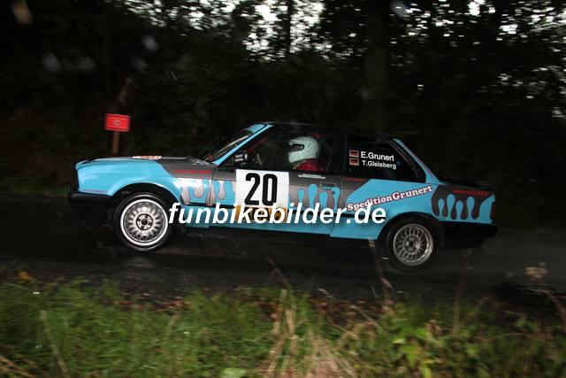 Rallye Sprint Schwand 2014_0191