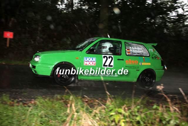 Rallye Sprint Schwand 2014_0192
