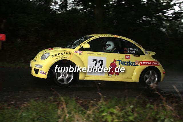 Rallye Sprint Schwand 2014_0193
