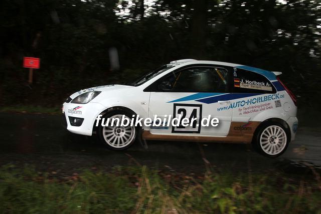 Rallye Sprint Schwand 2014_0194