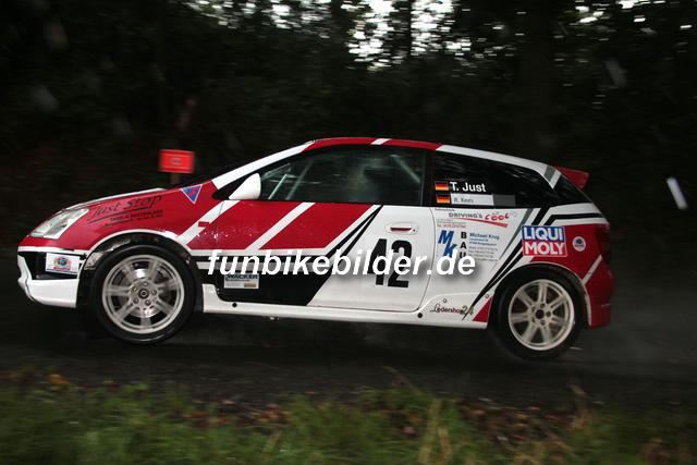 Rallye Sprint Schwand 2014_0195