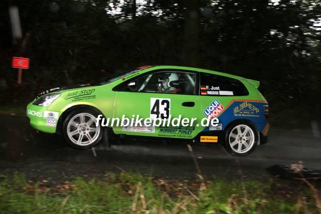 Rallye Sprint Schwand 2014_0196