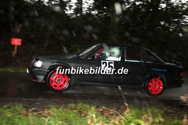 Rallye Sprint Schwand 2014_0197