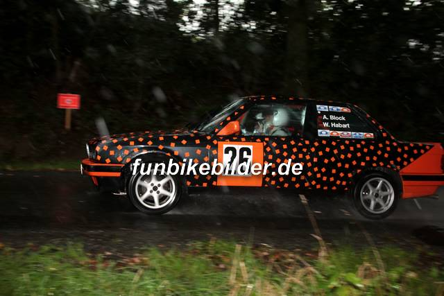 Rallye Sprint Schwand 2014_0198