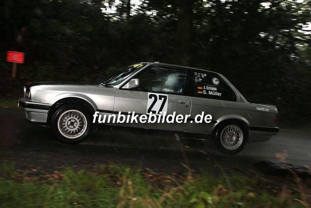 Rallye Sprint Schwand 2014_0199