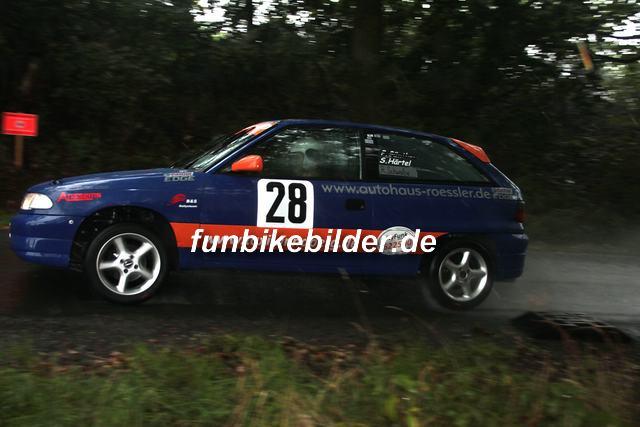 Rallye Sprint Schwand 2014_0200