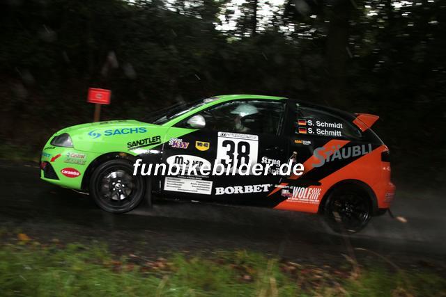 Rallye Sprint Schwand 2014_0201
