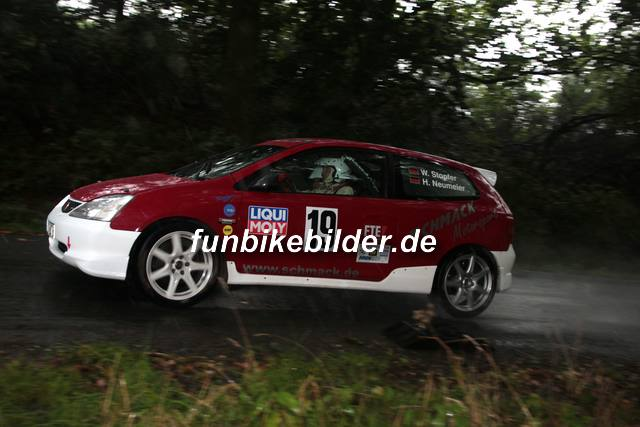 Rallye Sprint Schwand 2014_0202
