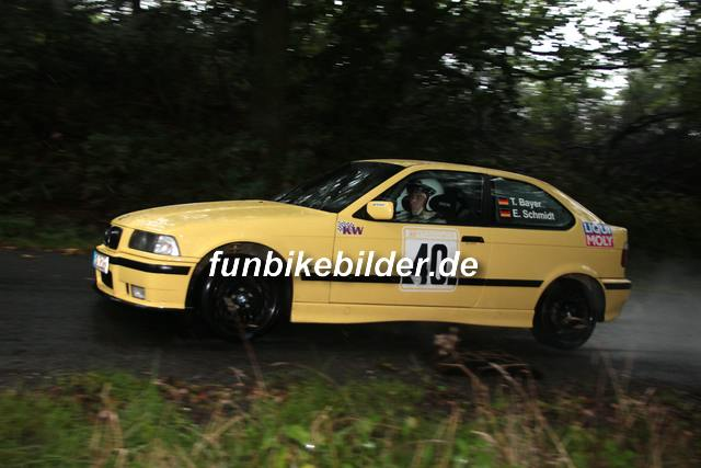 Rallye Sprint Schwand 2014_0203