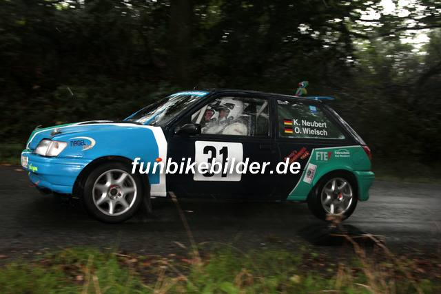 Rallye Sprint Schwand 2014_0205