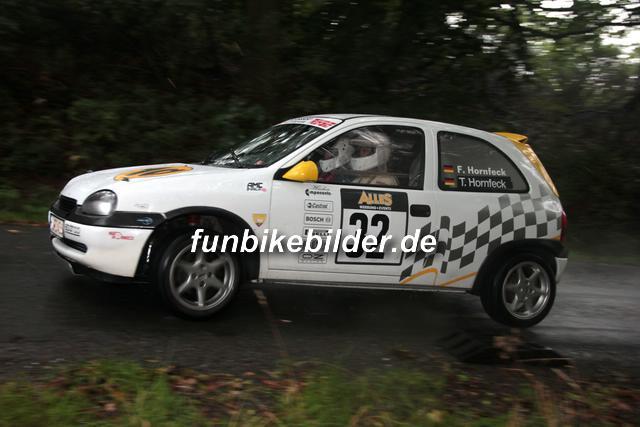 Rallye Sprint Schwand 2014_0206