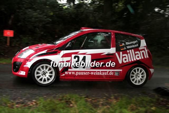 Rallye Sprint Schwand 2014_0208