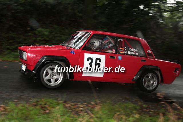 Rallye Sprint Schwand 2014_0209