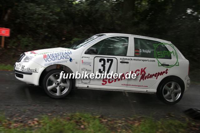 Rallye Sprint Schwand 2014_0210