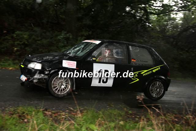 Rallye Sprint Schwand 2014_0211