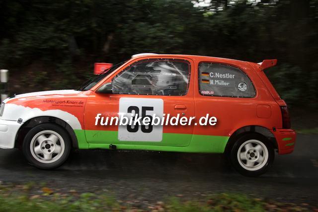 Rallye Sprint Schwand 2014_0212