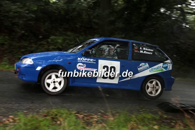 Rallye Sprint Schwand 2014_0213