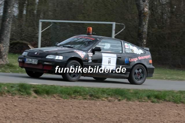 1. Rallyesprint Brunn 2017 Bild_0002