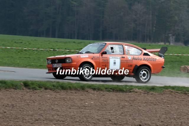 1. Rallyesprint Brunn 2017 Bild_0004