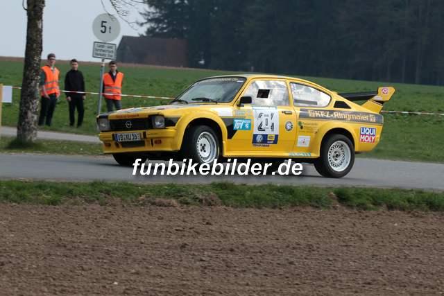 1. Rallyesprint Brunn 2017 Bild_0005